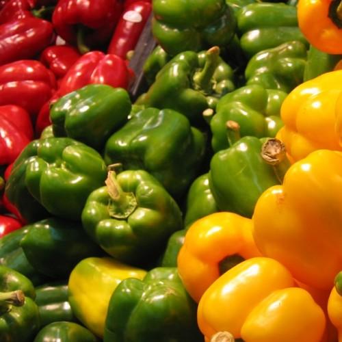 20150921 Aperitivo vegetal
