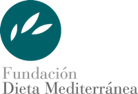 FUNDACIÓN DIETA MEDITERRANEA