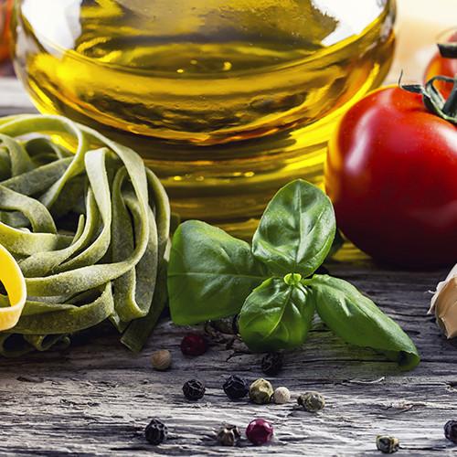 dieta-mediterranea-pasta