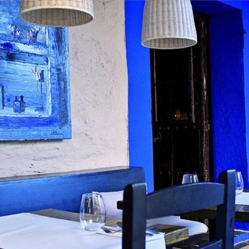 restaurantesdietamediterranea
