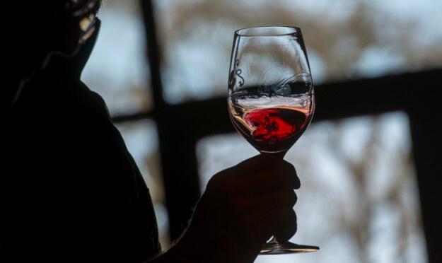 La relación entre el vino y la salud, tema protagonista en el Congreso Internacional de la Dieta Mediterránea