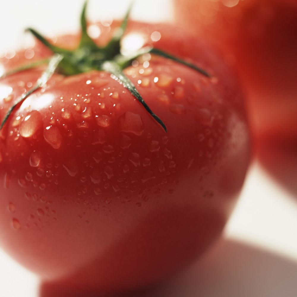 20160807 Tomates rellenos de arroz