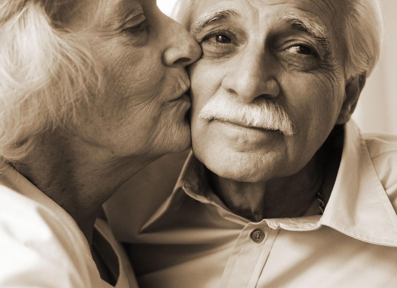 Dieta Mediterránea y prevención de la Enfermedad de Alzheimer