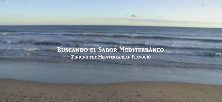 """El documental español """"Buscando el sabor mediterráneo"""" gana el premio internacional al mejor documental sobre Dieta Mediterránea en Tavira"""
