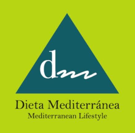 El restaurante Atalaya, de la ciudad de México, nombrado restaurante mediterráneo
