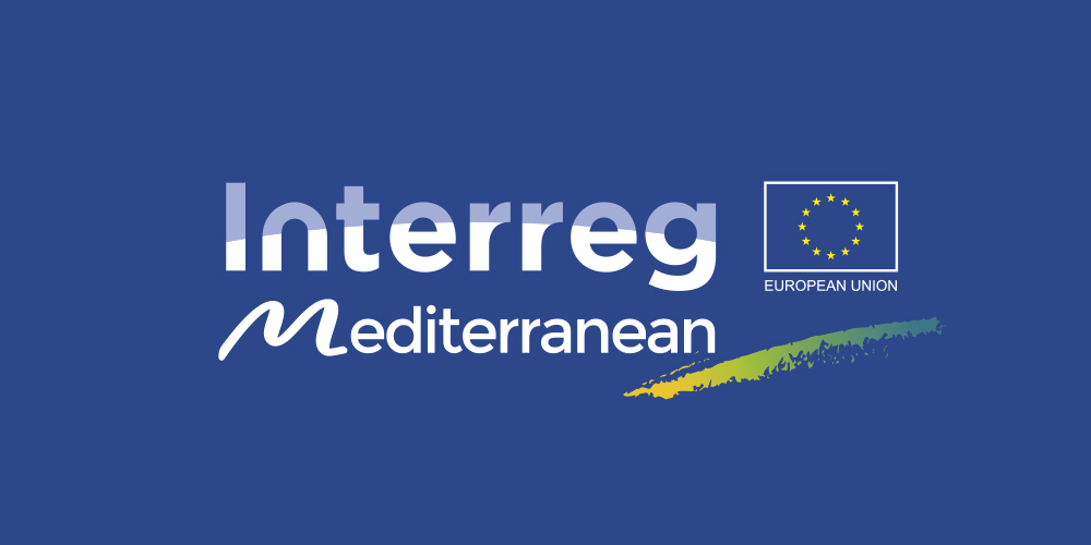 INTERREG MED MD.NET