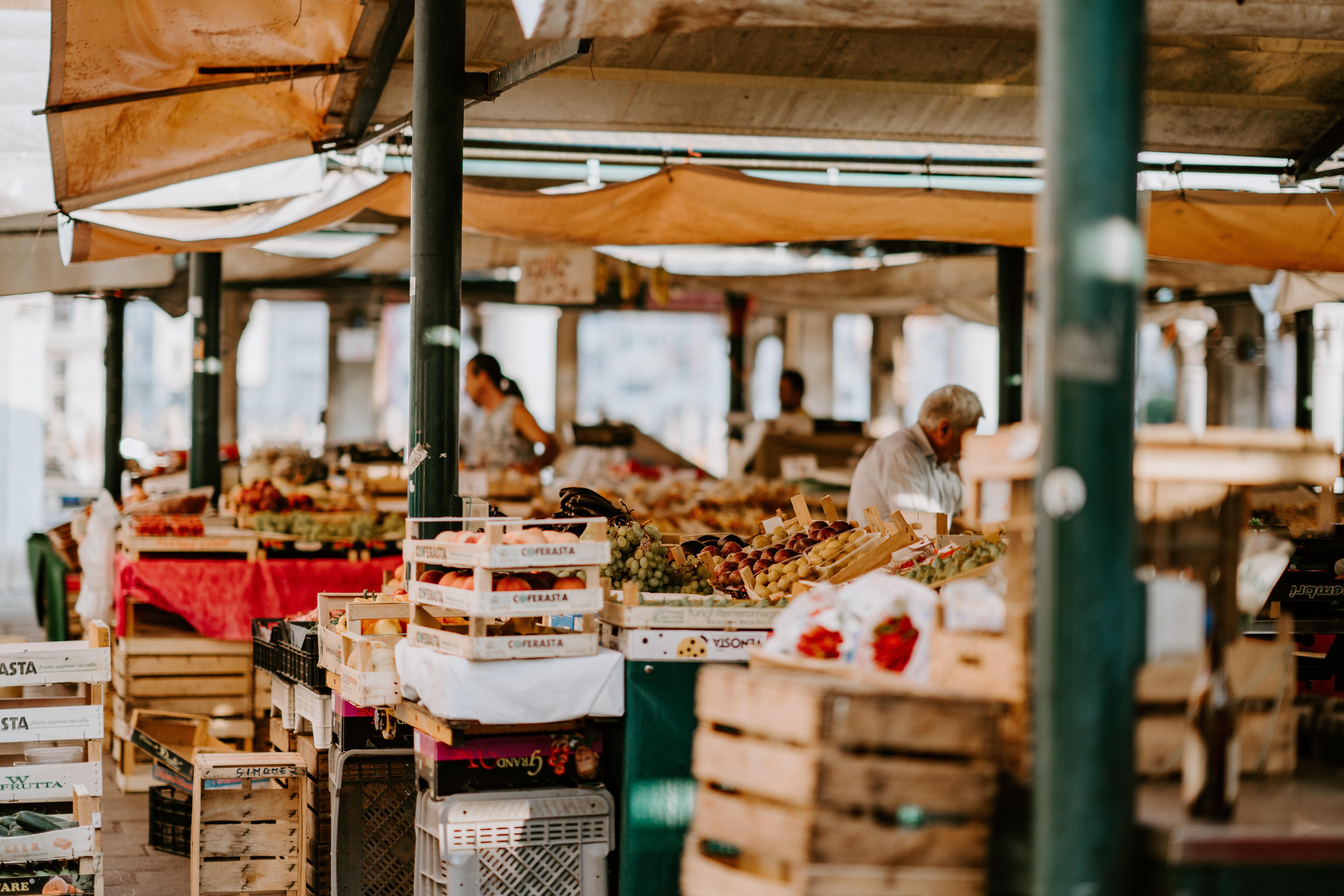 La FAO destaca las dimensiones culturales y de patrimonio de la Dieta Mediterránea