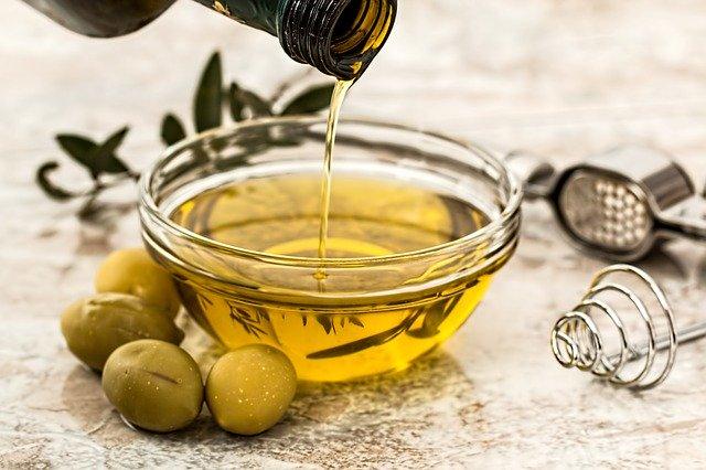 La Dieta Mediterránea rica en AOVE, vinculada a una reducción del 30% del riesgo de diabetes