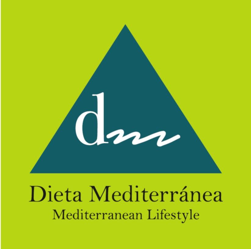 La Fundación Dieta Mediterránea anima a disfrutar de los restaurantes y de su gastronomía